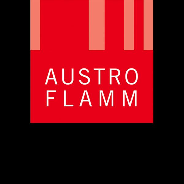 austroflamm fabricant poêle et foyers